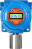 Mil-Ram Technology, Inc. - Chlorine Gas Detector