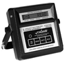 Shortridge Instruments, Inc. - Fast & Accurate Multipoint Temperatures