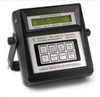 Shortridge Instruments, Inc. - Air Velocity, Pressure & Temperature Measurement.