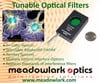 If It Involves Polarized Light, WE CAN HELP!-Image
