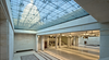 Pittsburgh Corning (FOAMGLAS® insulation) - CAPITOL VISITOR CENTER - WASHINGTON, D.C.