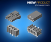 Mouser Electronics, Inc. - Super Sabre™ Connector System from Molex