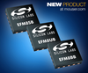 Mouser Electronics, Inc. - Silicon Labs EFM8 8-bit Microcontroller Family