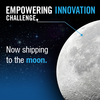 Mouser Electronics, Inc. - Space Challenge has Engineers Landing on the Moon