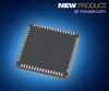 Mouser Electronics, Inc. - Micrel MIC28303 Power Modules Now at Mouser