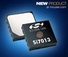 Mouser Electronics, Inc. - Si70xx Relative Humidity and Temperature Sensors