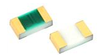 Vishay Dale PATT0805 Automotive Thin Film Resistor-Image