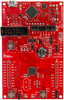 Mouser Electronics, Inc. - TI MSP-EXP430FR5969 LaunchPad Evaluation Kit