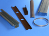 MP Metal Products - Custom Roll Forming for Building Applications