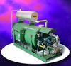 Heat Exchange & Transfer, Inc. - For The Heating of Thermal Oils or Water