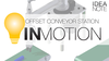 MISUMI USA - Designing an Offset Conveyor Station