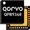 Qorvo - Dual-Channel Switch LNA Module QPB9348