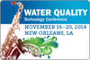 Exchange the latest research & info on Water-Image
