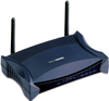 VDSL2 Wireless B/G/N Router-Image