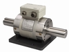 Himmelstein, S. and Company - Shaft Horsepower Meters