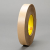 3M(TM) Adhesive Transfer Tape-Image