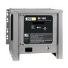Eagle Eye Power Solutions, LLC - NEW Industrial Float Battery Chargers!