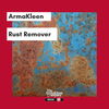 Armakleen Company (The) - Product Spotlight: Rust Remover