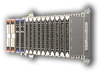 Backplane Module Interconnect - BMI.5-Image