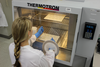 Thermotron Industries - Case Study: CDS-5 - Cytogenetic Drying Chamber