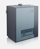 Control Instruments Corp. - Flammability Analyzers for Process Applications