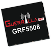 Richardson RFPD - High gain/linearity PAs from Guerrilla RF