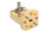 QuinStar Technology, Inc. - QuinStar Waveguide to Coax Adapters