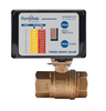 DRAINMASTER Automatic Timed Drain Valve-Image