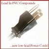 Low Lead Stabilizers in PVC Compounds-Image