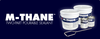 M-Thane Two-Part Pourable Sealant-Image