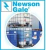 Newson Gale Inc. - Static Electricity Hazards of Plastic Containers