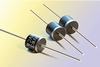 High Voltage, High Current Diode-Image