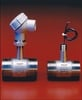 Hoffer Flow Controls, Inc. - Lo-Co Series, Flow Measurement Devices