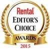 General Pipe Cleaners - Pipe Thawing Machine Wins 2015 Editor's Choice