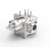 PURO – Precision Gear Pump-Image