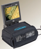 Instrument Technology, Inc. - Compact Videoscope System