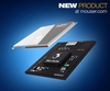 Mouser Electronics, Inc. - Silicon Labs Blue Gecko Bluetooth Smart Module