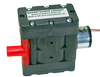 Clark Solutions - Boxer 5100 High Performance Diaphragm Pumps