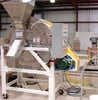 Continental Products Corp. - Rotary Mixer Blending, Flavoring, Discharging Tea