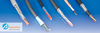 High Performance in a tough PVC cable-Image