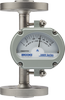 Brooks Instrument - One proven meter