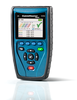Softing AG - Cabling Tester for Network, Telephone, Coax Cabling