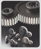 Raising Imperial Standards with DP Spur Gears-Image