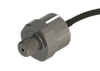 PMC Engineering LLC - Pressure Transducer - ASL Series