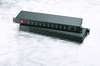 Interpower - 19 inch Rack Mount PDU 852Q2J22