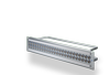 LEMO USA, Inc. - Patch panel solutions in various configurations