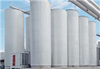 ABB Measurement & Analytics - Dairy operations require the best instrumentation
