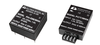 Medically Approved AC/DC Linear Power Supplies-Image