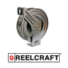 Reelcraft Industries, Inc. - Reels for Corrosive or Sanitary Locations