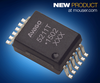 Mouser Electronics, Inc. - Mouser First to Stock Avago ACFL-5211T